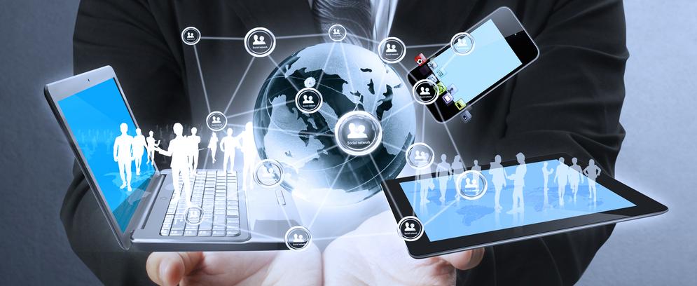 entreprises-systeme-informatique-evolution-enjeux1